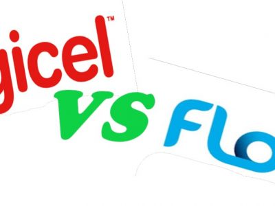 Digicel or Flow, The bitter truth…