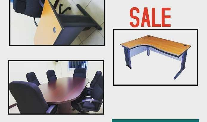 Cheap Office Furniture & Appliances