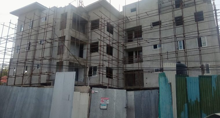 Apartments For Sales