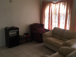 3 BED 2 BATH HOUSE FOR SALE IN RUNAWAY BAY, ST. ANN, JAMAICA