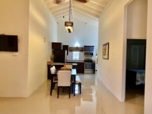 3 BED 3 BATH HOUSE FOR SALE IN DRAXHALL MANOR, ST. ANN, JAMAICA