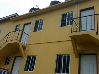 8 BED 8 BATH APARTMENT FOR SALE IN ST ELIZABETH, ST. ELIZABETH, JAMAICA