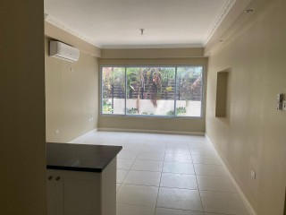 2 BED 2 BATH APARTMENT FOR RENT IN THE HAMPSHIRE, KINGSTON / ST. ANDREW, JAMAICA