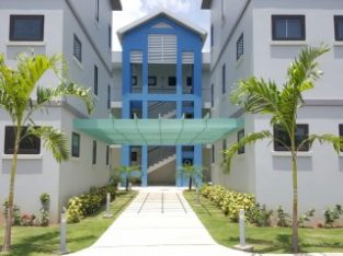 1 BED 1.5 BATH APARTMENT FOR RENT IN LONG LANE I MANOR PARK I STONY HILL, KINGSTON / ST. ANDREW, JAMAICA