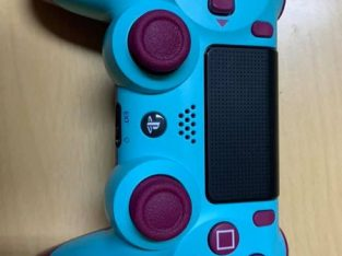 PS4 Controller $6000