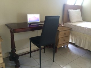 1 BED 1 BATH FOR RENT IN NEW KINGSTON, KINGSTON / ST. ANDREW, JAMAICA UNDER CONTRACT