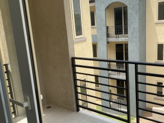 1 BED 1 BATH APARTMENT FOR RENT IN KINGSTON, KINGSTON / ST. ANDREW, JAMAICA