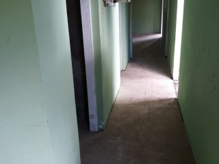 2 BED 2 BATH HOUSE FOR SALE IN SEAFORD TOWN WESTMORELAND, WESTMORELAND, JAMAICA