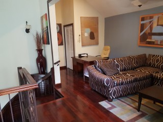 3 BED 3 BATH APARTMENT FOR SALE IN KINGSTON 8, KINGSTON / ST. ANDREW, JAMAICA