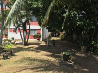 1 BED 1 BATH APARTMENT FOR SALE IN KINGSTON 8, KINGSTON / ST. ANDREW, JAMAICA UNDER OFFER
