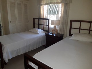 4 BED 3.5 BATH HOUSE FOR RENT IN DRAX HALL, ST. ANN, JAMAICA