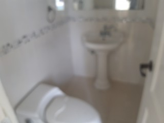3 BED 3.5 BATH HOUSE FOR RENT IN OLD STONY HILL ROAD, KINGSTON / ST. ANDREW, JAMAICA