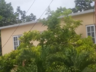 5 BED 4 BATH HOUSE FOR SALE IN MONTEGO BAY, ST. JAMES, JAMAICA UNDER OFFER