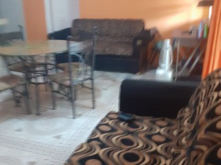 8 BED 5 BATH HOUSE FOR SALE IN MONTEGO BAY, ST. JAMES, JAMAICA