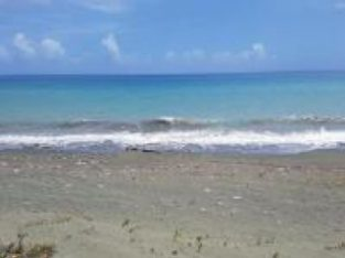 RESORT/VACATION PROPERTY FOR SALE IN YALLAHS, ST. THOMAS, JAMAICA