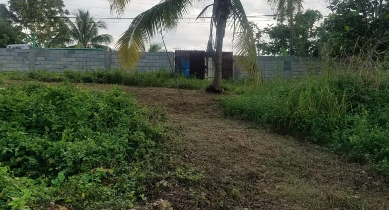 3 Bed Room House for Sale