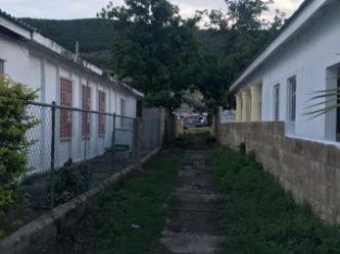 4 BED 3.5 BATH HOUSE FOR SALE IN BRIDGEPORT, ST. CATHERINE, JAMAICA