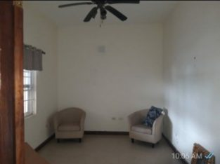 4 BED 4 BATH TOWNHOUSE FOR RENT IN JACKS HILL, KINGSTON / ST. ANDREW, JAMAICA