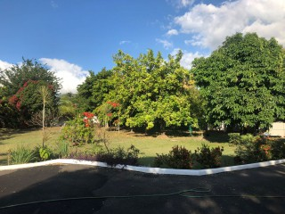4 BED 3 BATH HOUSE FOR SALE IN NEW KINGSTON, KINGSTON / ST. ANDREW, JAMAICA