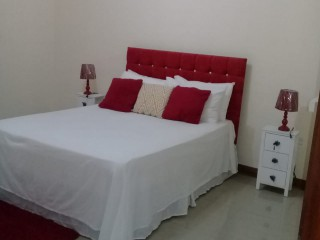 2 BED 2.5 BATH APARTMENT FOR RENT IN KINGSTON 6, KINGSTON / ST. ANDREW, JAMAICA