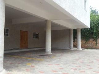 STUDIO APARTMENT FOR SALE IN RED HILLS, KINGSTON / ST. ANDREW, JAMAICA