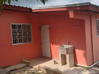 5 BED 3 BATH HOUSE FOR SALE IN VILLMORE, ST. CATHERINE, JAMAICA