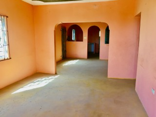 3 BED 3 BATH HOUSE FOR SALE IN PORT MARIA, ST. MARY, JAMAICA UNDER OFFER