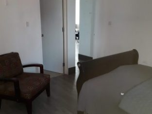 3 BED 3 BATH APARTMENT FOR RENT IN NEW KINGSTON, KINGSTON / ST. ANDREW, JAMAICA
