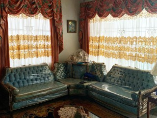 4 BED 3 BATH HOUSE FOR SALE IN MANDEVILLE, MANCHESTER, JAMAICA
