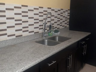 2 BED 1.5 BATH FLAT FOR RENT IN LIGUANEA HOPE PASTURES, KINGSTON / ST. ANDREW, JAMAICA