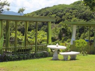 FOR RENT IN PROVIDENCE, HANOVER, JAMAICA