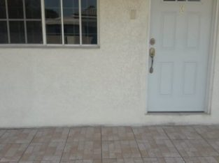 1 BED 1 BATH APARTMENT FOR RENT IN KINGSTON 10, KINGSTON / ST. ANDREW, JAMAICA