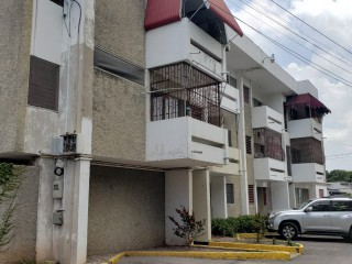 1 BED 1 BATH APARTMENT FOR SALE IN ACADIA, KINGSTON / ST. ANDREW, JAMAICA