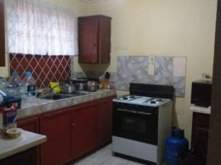 3 BED 3 BATH HOUSE FOR SALE IN WOODLAWN, MANCHESTER, JAMAICA