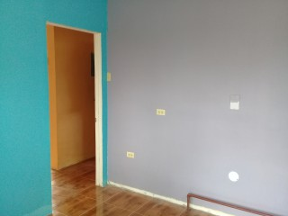 2 BED 1 BATH HOUSE FOR RENT IN SEVILLE MEADOWS 3, ST. CATHERINE, JAMAICA