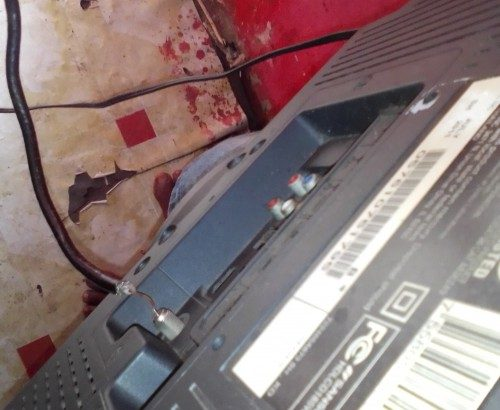 Tv For Sale Working Use DVD Cvm And Tvj Watch 9gne
