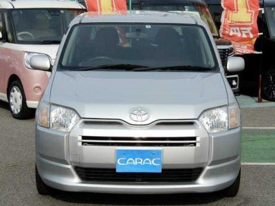 2016 Toyota ProBox for Sale Call Members International Club at 876-467-0540