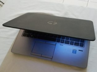Hp latop for sale