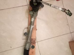 Rack and pinion for sale
