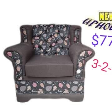 Brand New sofas, headboards, storage boxes, bed bases, sofa repair etc