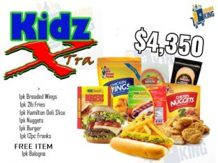 876-575-2422 call to order